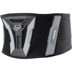 Turbo XL Kidney belt