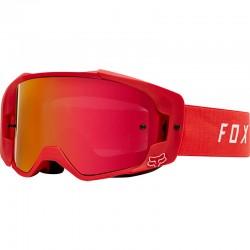 Gafas Fox Vue