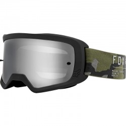 Gafas Fox Main Gain Spark